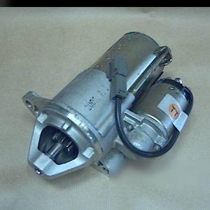 Máy đề xe Spark M200 chính hãng GM