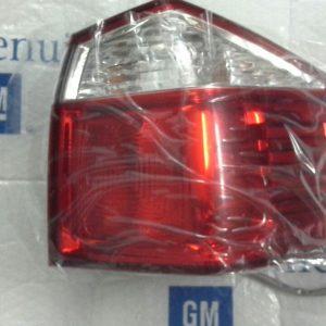 Đèn hậu xe Orlando chính hãng GM