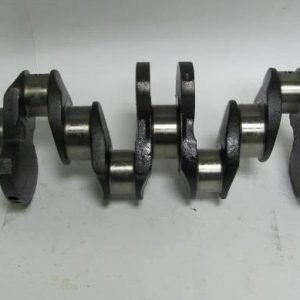 Trục cơ xe Captiva máy dầu chính hãng GM