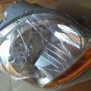 Đèn pha Spark M200 chính hãng GM
