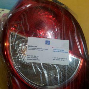 Đèn hậu xe Spark M300 chính hãng GM
