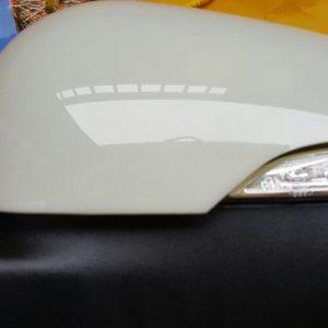 Gương chiếu hậu Spark 2014 chính hãng GM