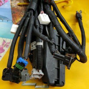 Dây điện động cơ xe Lacetti EX chính hãng
