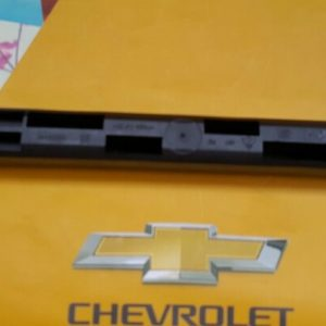 Rô tuyn cân bằng trước xe Lacetti nhập chính hãng GM