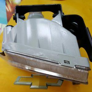 Đèn gầm xe Lacetti trong nước chính hãng GM