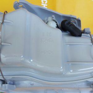 Đèn pha xe Magnus 2.5 chính hãng GM