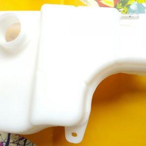 Bình nước phụ xe Magnus 2.5 chính hãng GM