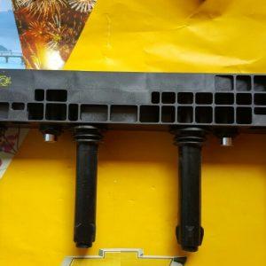 Bô bin đánh lửa xe Lacetti 1.8 Max lắp trong nước chính hãng GM
