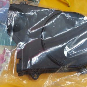 Nắp hộp cam ngoài trên xe Matiz chính hãng