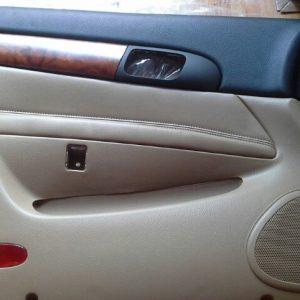 Táp luy cửa xe Magnus 2.5 chính hãng GM