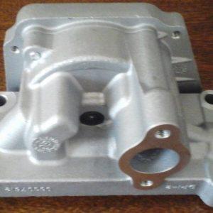 Bơm dầu nhớt xe Magnus 2.5 chính hãng GM