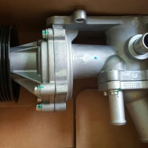 Bơm nước làm mát xe Magnus 2.5 chính hãng GM