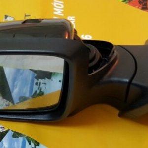 Gương chiếu hậu xe Cruze có xi nhan chính hãng GM