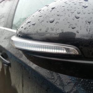 Xi nhan gương xe Cruze chính hãng GM