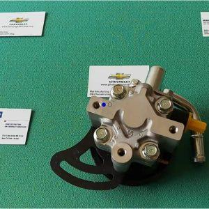 Bơm trợ lực lái xe Spark M300 chính hãng GM