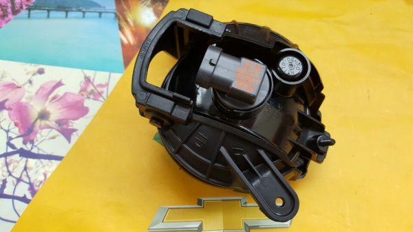 Đèn gầm xe Spark M300 MY 2013 Chính hãng GM