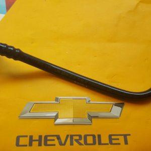 Ống cấp xăng xe Cruze chính hãng GM