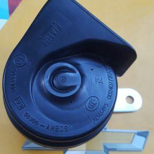 Còi xe Magnus 2.5 chính hãng GM