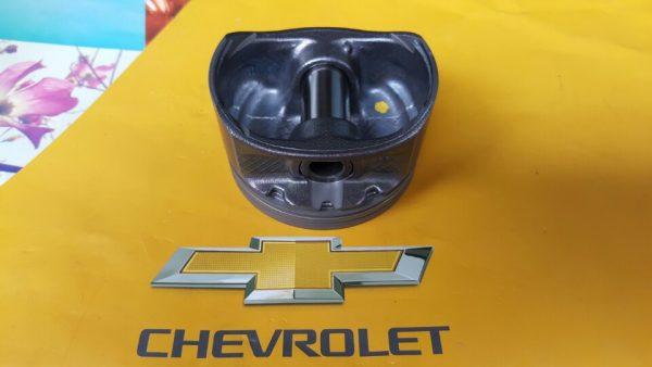 Piston xe Captiva máy xăng chính hãng GM