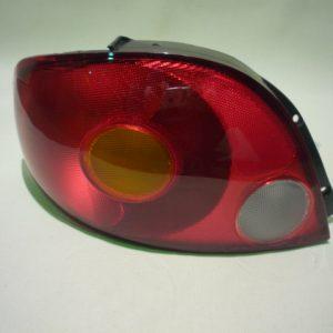 Đèn hậu xe Matiz chính hãng GM
