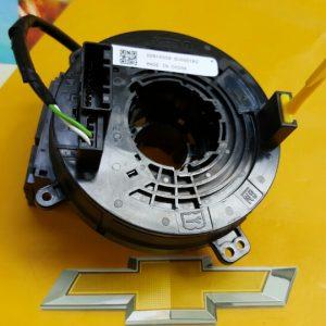 Cuộn cáp còi xe Lacetti nhập CDX chính hãng GM