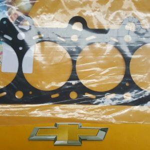 Gioăng quy lát xe Spark M300 chính hãng GM