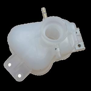 Bình nước phụ xe Spark M300 chính hãng GM