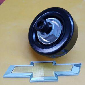 Tăng đai máy phát xe Chevrolet Spark M300 chính hãng GM