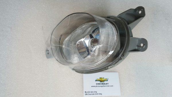 Đèn gầm xe Chevrolet Aveo chính hãng