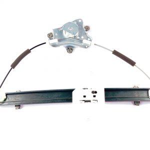 Cáp nâng kính cửa xe Captiva chính hãng GM