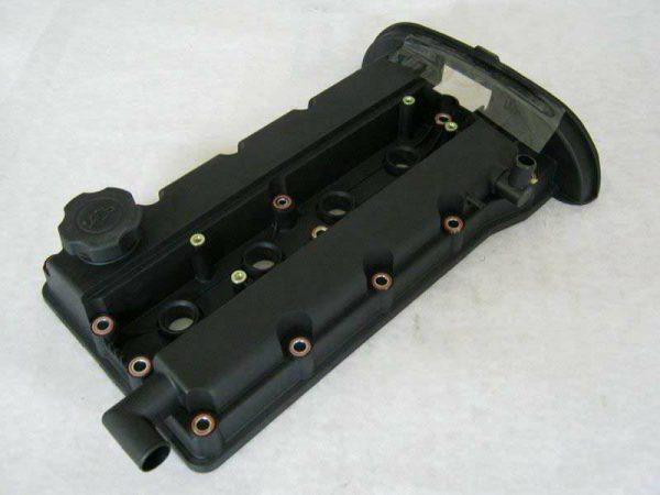 Nắp giàn Cam xe Nubira II 1.6 chính hãng GM
