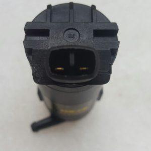 Bơm nước rửa kính xe Lacetti EX chính hãng GM