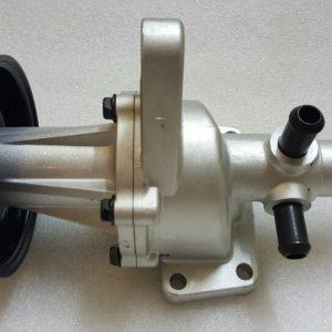 Bơm nước làm mát xe Spark M300 chính hãng GM