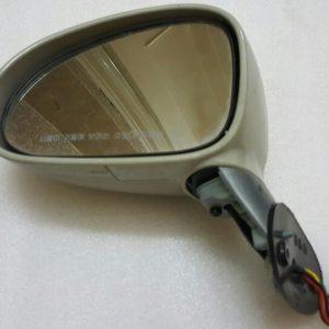 Gương chiếu hậu xe Spark M200 chính