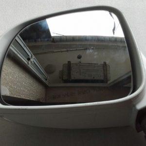 Gương chiếu hậu xe Chevrolet Captiva Revv 2016 chính hãng GM