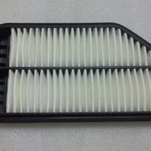 Lõi lọc gió động cơ xe Spark M300 chính hãng GM