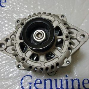 Máy phát điện xe Cruze 1.6 LS chính hãng GM