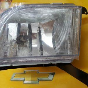 Đèn gầm xe Lacetti EX chính hãng GM