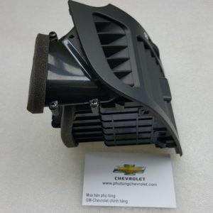 Cửa gió điều hòa ngoài xe Captiva chính hãng GM