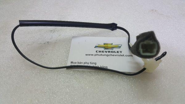 Cảm biến nhiệt độ giàn lạnh xe Chevrolet Captiva chính hãng