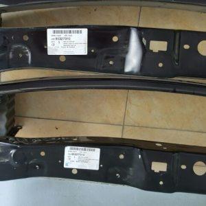 Khung xương đầu xe Spark M300 chính hãng GM