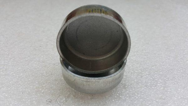 Nút nước động cơ (Mắt nước) xe Chevrolet Captiva máy xăng