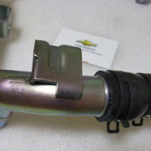 Ống nước chia xe Captiva máy dầu chính hãng GM