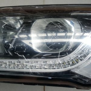 Đèn pha xe Captiva 2016 chính hãng GM