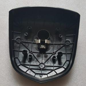 Núm còi xe Spark M300 chính hãng GM