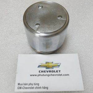 Pít tông phanh trước xe Chevrolet Cruze