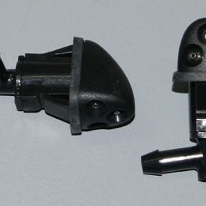 Đầu phun nước rửa kính xe Cruze chính hãng GM