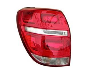 Đèn hậu có LED xe Captiva C140 chính hãng GM