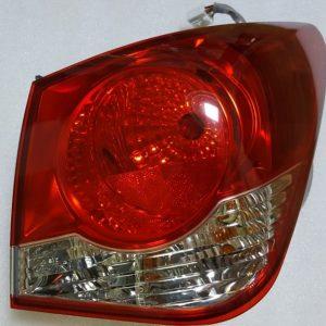 Đèn hậu ( đèn lái) xe Cruze 2011 chính hãng GM