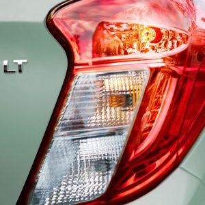 Đèn hậu xe Spark 2017 M400 chính hãng GM